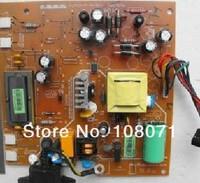 Free Shipping> LCD POWER BOARD EP/YP677 VP-784 REV:1