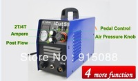 factory promotion of ICUT55 plasma cutter with free accessories ,consumables ,gift and shipping