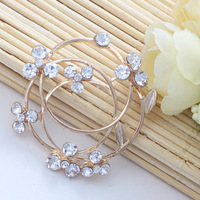Min order is20$(Mixed order)Popular trendy brooch  Free shipping High quality brooch promotional decoration