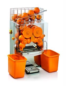 achetez en gros machine l 39 orange en ligne des. Black Bedroom Furniture Sets. Home Design Ideas