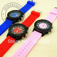 Наручные часы Oem 100 G Ga 100 Ga100 G-100
