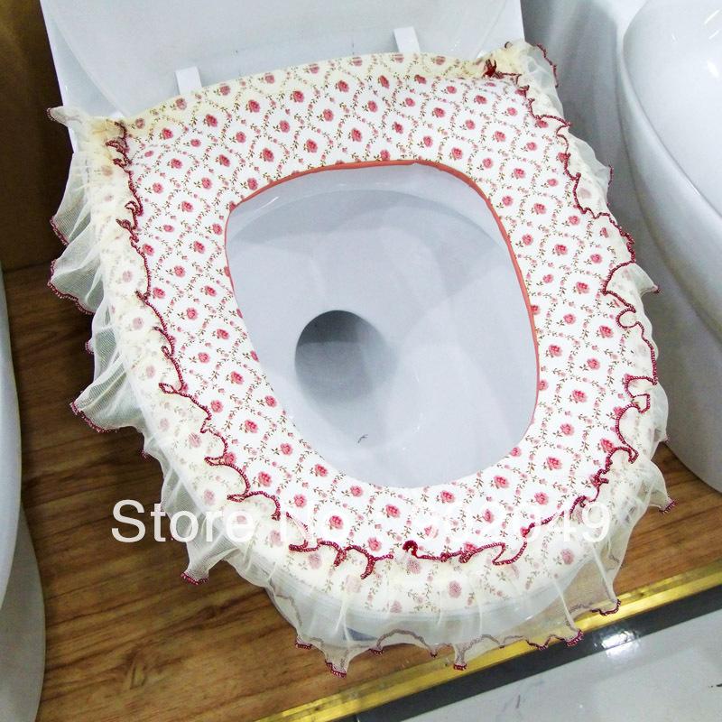 Badmat sets koop goedkope badmat sets loten van chinese badmat sets leveranciers op - Rustieke wc ...