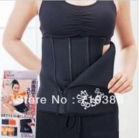 3pcs/lot Wholesale - Slimming Belt Slimming shaper Weight Loss Belt Fitness Belt