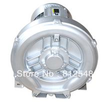 popular industrial water vacuum