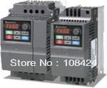 Delta AC Motor Drive Inverter VFD004EL21A VFD-EL Series 0.5HP 1 phase 220V 400W New
