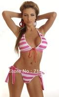 Женское бикини Easy Fashion ML37030