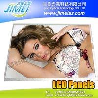 Brand new A+ 14.0 LED LTN140AT22 LTN140AT02 LP140WH1 N140B6-L02 LTN140AT07 LP140WH4 Laptop LED Displays
