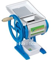 Manual meat slicer/ cutter/mincer