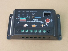 controller 24v price