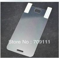 JY-G2 JIAYU G2 Crystal Clear Screen Protector Film Guard Case for JY-G2 JIAYU G2 no retail package Free Shipping