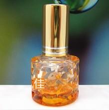 best parfum reviews