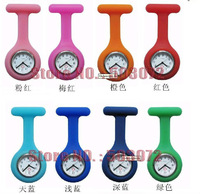 Popular hospital hanging timer watches for Nurse and Doctor Japan Movement Performance lasting 100 pcs/lot Free shipping DHL