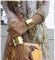 Sunshine jewelry store fashion punk bracelets & bangles S088 ( $10 free shipping )