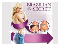 Brazilian Secret sexy lady's panties as seen on TV products