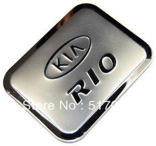 Крышка бензобака KIA 4 KIA RIO