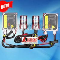 regular hid light H1  h3 h4 h7 h9 h11 ...single beam 55w 6000k xenon hid kit single beam headlight kit