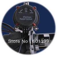 Hid Conversion Kit Telescopic Bulb H4 8000K 35W
