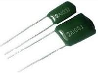 Polyester Capacitor  2J473J(630V473J)   0.047UF 47NF  500pcs
