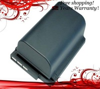 New 1800mAh replacement Camcorder Battery for JVC BN-V514