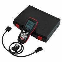 Guarranteed 100% PS701 JP diagnostic tool with one year warranty, free shipping by DHL