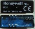NEW original Honeywell Current Sensor CSNE151-104