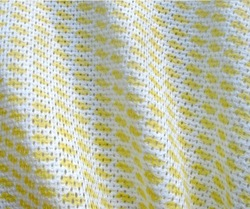 polyester meltblown non woven fabric for used for packing industry, agriculture, medical industry, construction(China (Mainland))