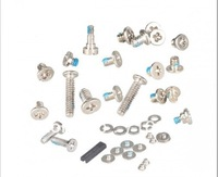 Free Shipping Full Screws Screw Set for iPhone 4S