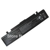 Laptop Battery 6600MAH For R470 R428 R430 R439 R429 R440 R466 R467 X360 R478 R517 R480 R518 R522 AAPB9NS6B PL9NC6W PB9NC6B Black