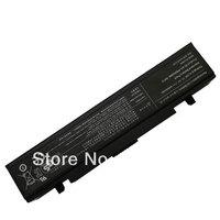 Laptop Battery 4400MAH For R470 R428 R430 R439 R429 R440 R466 R467 X360 R478 R517 R480 R518 R522 AAPB9NS6B PL9NC6W PB9NC6B Black