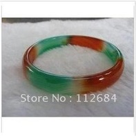 Natural agate bracelet | woman youth beautiful choice Material natural agate size 58 mm----60 mm