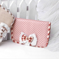 Egg card holder card stock free air mail