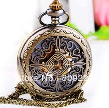 engraved pocket watch price