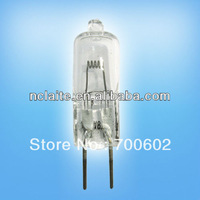 HLL 22.8V 50W 55241 HANAULUX SURGICAL LIGHT LAMPS