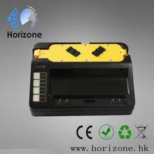 wholesale roomba irobot battery