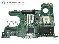 MBTG6060001 DA0ZU1MB8G0 for Acer AS 6290 6292 Motherboard  intel/ddr2 GOOD Quality 100%test before shipment