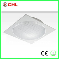 High brightness led ceiling light 16W