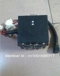 12V 24V car electric heaters(China (Mainland))