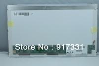 Brand new A+ LP140WH4 TLA1 TLC1 TLB1 TLN1 TLA2 TLB2 LP140WH1 TLA1 TLB1 For LG 14.0 Laptop LED Displays Screens