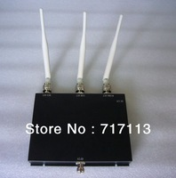 Free shipping !2013 Newest style 3G&GSM900&DCS1800 Mobile Phone Signal Booster, Repeater Cell phone signal amplifier repeater