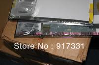 Brand new A+ LTN140AT26 LTN140AT22 LTN140AT16 LTN140AT07 LTN140AT02 14.0 For Samsung Laptop LED Displays Screens