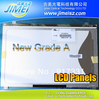 Brand new A+ LTN140AT21 W01 B01 001 C01 14.0 LED Displays Screens