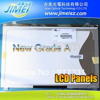 Brand new A+ LTN140AT21 W01 B01 001 C01 14.0 LED Displays Screens