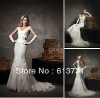 Свадебное платье Babyonlinedress v/id1203