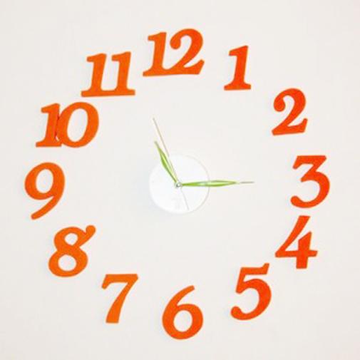 온라인 구매 도매 오렌지 인테리어 디자인 중국에서 오렌지 ...