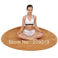 wholesale yoga carpet