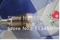 free  shipping !!!  LED Candle Lamp   Energy saving
