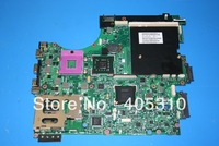 501508-001 for HP 8730w motheboard FOR USE w QUAD CORE PROCESSORS