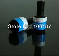6bottles 14ml  UV Gel Nail Primer + 6Bottles 14ML TOP Coat  Nail Art UV Gel Polish