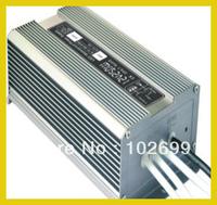 12V 20A  250W waterproof power supply 90~130V OR 170-250V
