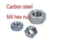 Подкладное кольцо ABS 3.2 x 7 x 25 1000